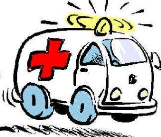 ambulans.jpg (323×275)