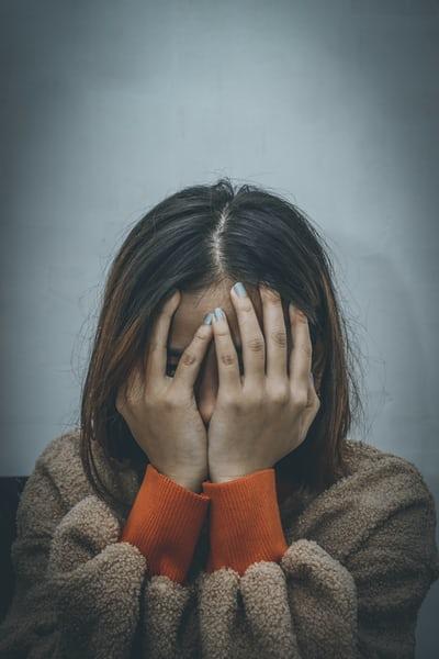 Eşimden Şiddet Gördüm Devam Yazısı