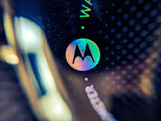motorola-releasing-affordable-5g-phone-us
