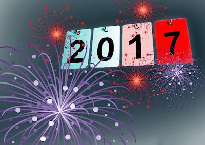 Feliz-Año-Nuevo-2017-Deseos-en-Espanol
