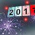 Feliz Año Nuevo 2017 Deseos Mensajes Cotizaciones Saludos en Español