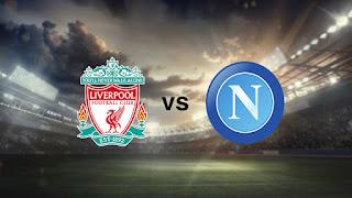 مشاهدة مباراة ليفربول ونابولي بث مباشر 17-09-2019 دوري أبطال أوروبا