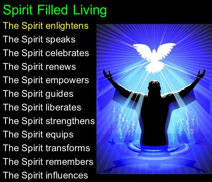 My Reflections   : Reflection for Sunday June 9, Pentecost Sunday