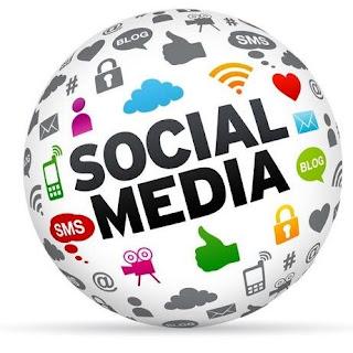 स्कूल में शिक्षकों ने किया मोबाइल व Social media का इस्तेमाल,तो होंगे निलंबित