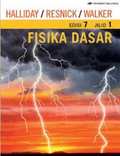 FISIKA DASAR JILID 1 EDISI 7
