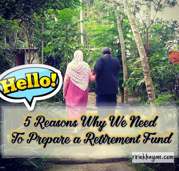saving-money-for-retirement
