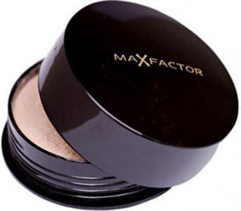 4ff803b5908 TOP 5: Aasta lemmikud Max Factorilt ja suur loos   Stellarium by ...