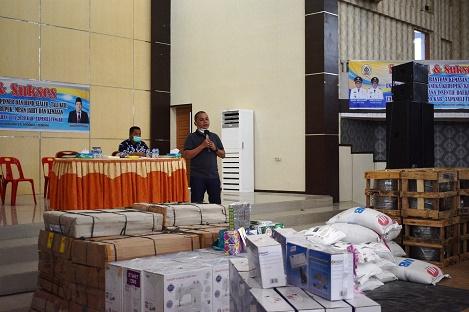 Bakhtiar Ahmad Sibarani Bantu 226 Pelaku IKM di Tapanuli Tengah.lelemuku.com.jpg