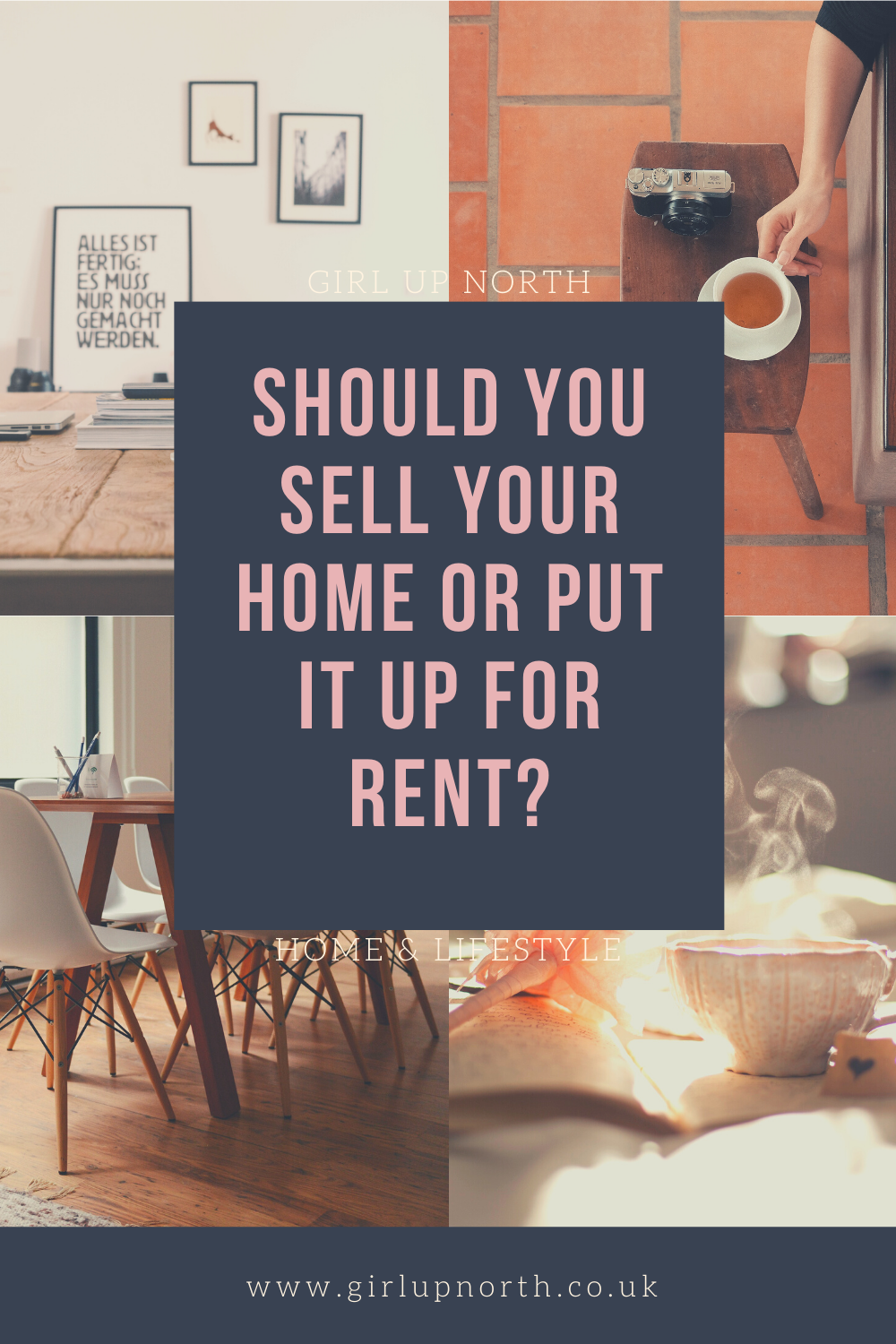 sell-or-rent