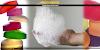 साबुन कई कलर्स में आते हैं लेकिन उनका झाग हमेशा सफेद क्यों होता है / GK IN HINDI