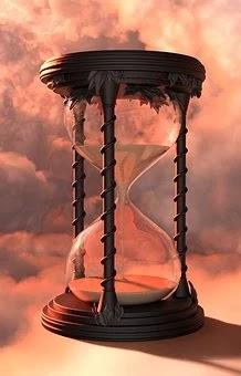 समय मूल्यवान है samay ka mahatva