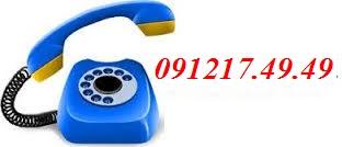 Hotline bán nhà đường số 4 Linh Tây
