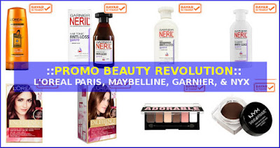 kosmetik-beauty-revolution-lazada