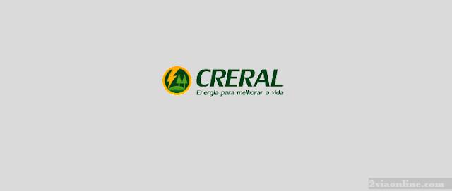 2Via CRERAL: como consultar fatura e gerar boleto