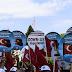 Τεταμένες οι σχέσεις ΗΠΑ - Τουρκίας. Τι σημαίνει αυτό για το ΝΑΤΟ;