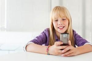 κινητό τηλέφωνο δωρεάν sites γνωριμιών