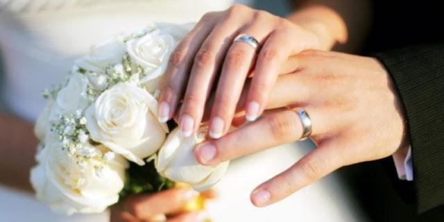 Tak Perlu Pusing, Inilah 7 Tips Mengumpulkan Dana Pernikahan