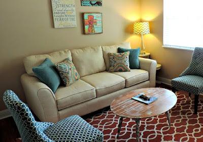 Precio tapizar sofa