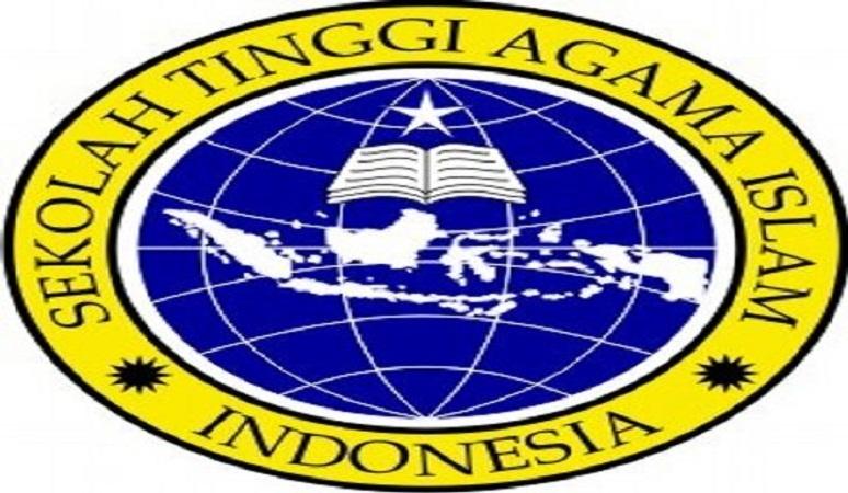 PENERIMAAN MAHASISWA BARU (STAIINDO) 2018-2019 SEKOLAH TINGGI AGAMA ISLAM INDONESIA