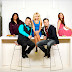 Cast and Release Date of Young and Hungry Season 6