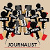 AMPON President Calls for Support, Palliatives for Journalists