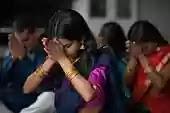 Sunita swami ji ke bhajan