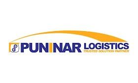 Lowongan Kerja S1 Februari 2021 di PT Puninar Logistics Tangerang