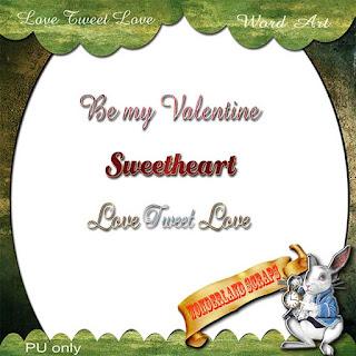 https://1.bp.blogspot.com/-hXRUCgtfKTk/VseTKtK925I/AAAAAAAAG-w/O-Mk95Ve1n0/s320/ws_LoveTweetLove_wa_pre.jpg