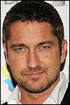 Biography of Gerard Butler