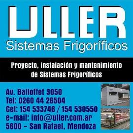 ULLER