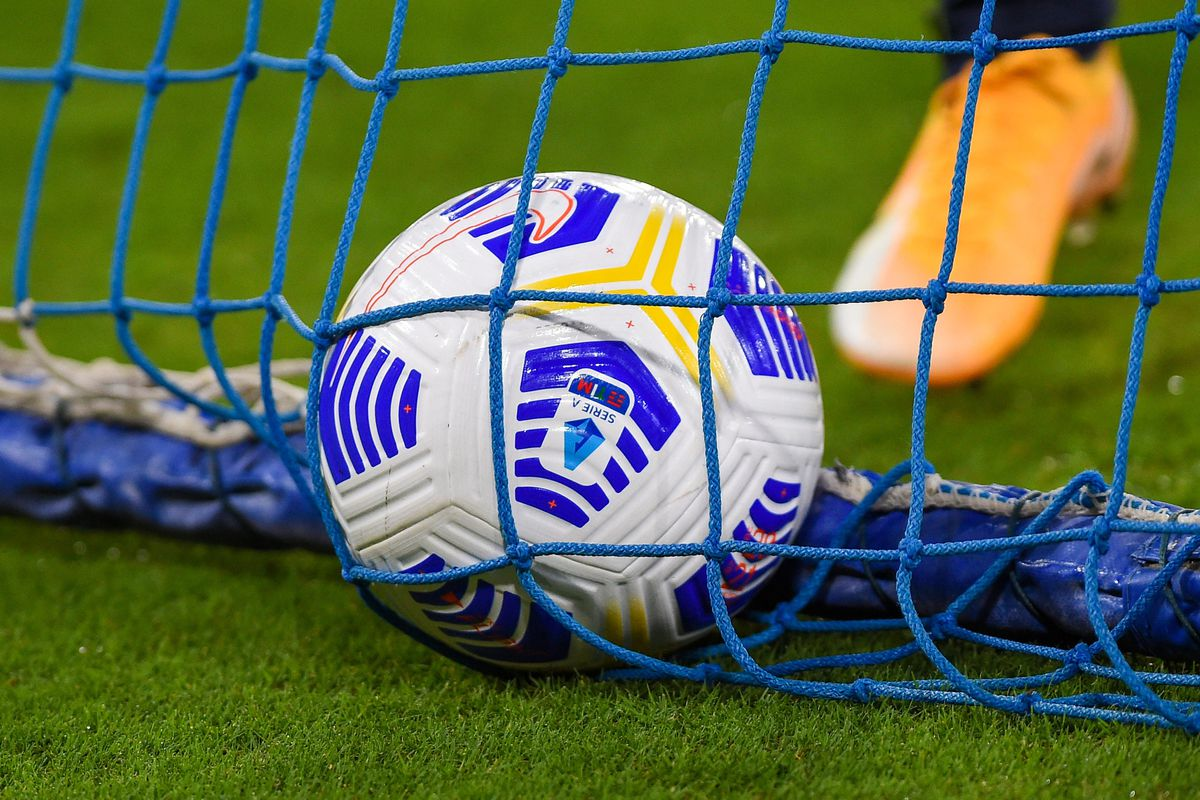 موعد أبرز مباريات الجولة 11 من الدوري الإيطالي والقنوات الناقلة