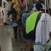 DESCASO:  Mulher dá a luz em chão de hospital na Paraíba; (veja vídeo)