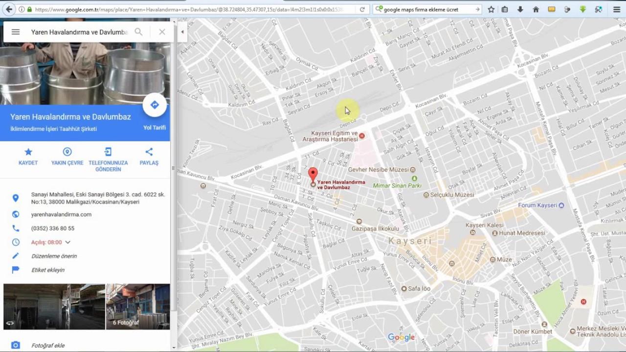 google-haritalar-yeni-bir-sosyal-ozellik-kazaniyor-ve-her-sey-artik-anlam-kazaniyor