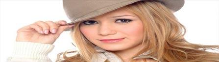 Escuchar Karina Descargar MP3 Gratis