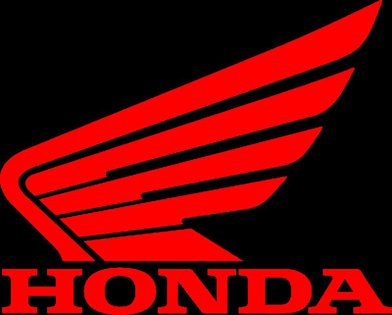 Lowongan Kerja Oktober 2018 PT Astra Honda Motor Operator Produksi
