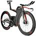 Sepeda Balap Termahal Dunia, Beberapa Sepeda Balap Termahal di Dunia Now