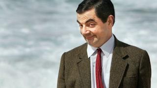 ΔΕΝ ΘΑ ΤΟ ΠΙΣΤΕΨΕΤΕ! Δείτε τον σωσία του Mr Bean από το Πακιστάν