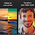 تطبيق Artisto لتحويل فيديواتك إلى لوحات فنية مدهشة للأندرويد والآيفون