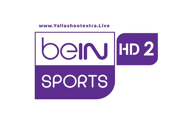 Bein Sport 2 Live for free