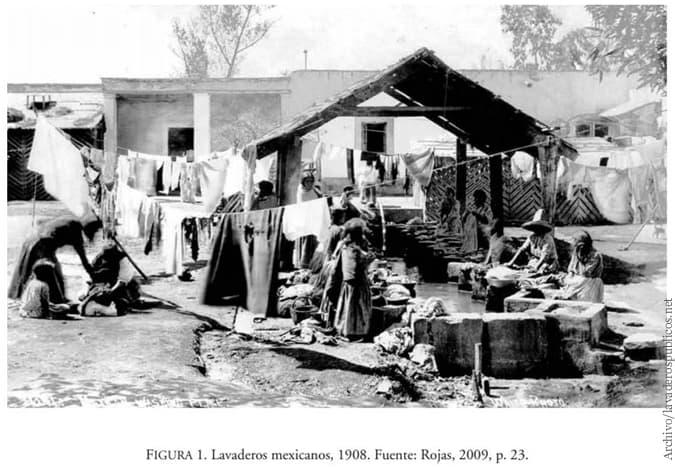 lavanderas-mexico
