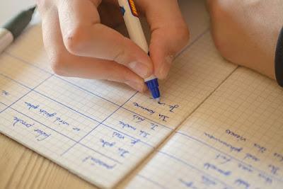 جديد ملخصات اللغة الفرنسية المستوى السادس ابتدائي | الاستعداد لمباراة التعليم ابتدائي 2021