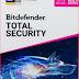 Bitdefender Antivirus Total Security 2019 with Crack Download