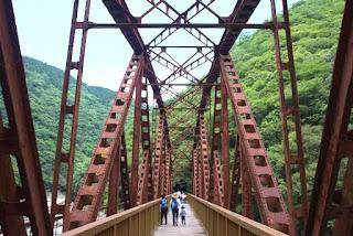 第2武庫川橋梁
