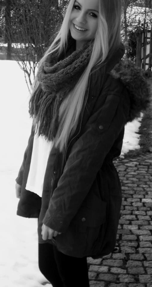 Kathi Holzer