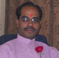 sanjay kumar azad