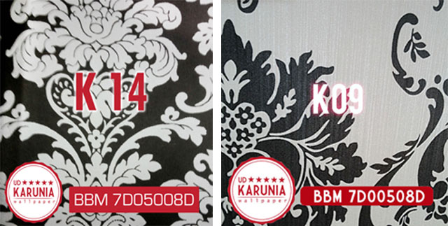distributor wallpaper surabaya karunia wallpaper baliwerti