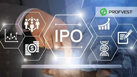 Отчет инвестирования в IPO за 01.10.21: Doximity выдал +208,0%!