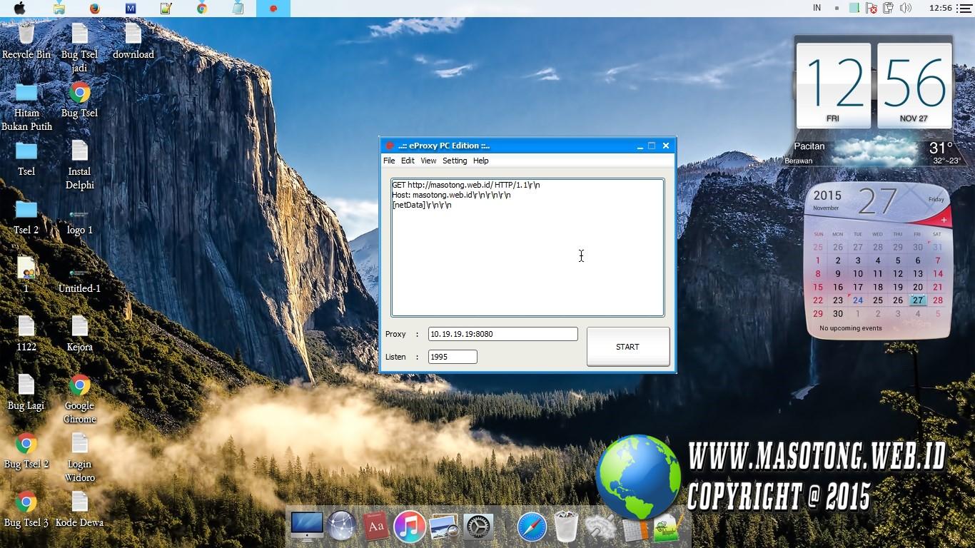 Avm <b>7490 vpn windows 10</b> stjohnsbh.org.uk