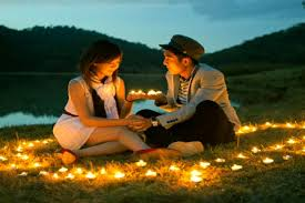 ilmu pelet pengasihan ampuh tanpa puasa