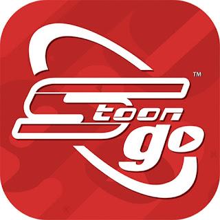 تحميل تطبيق spacetoon go للاندرويد مجانا اخر اصدار